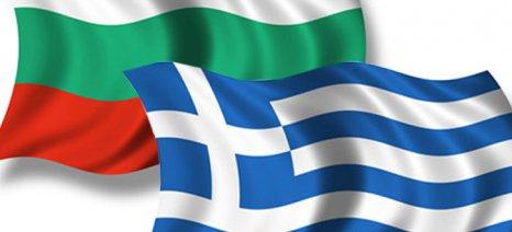 Επίσκεψη του Βούλγαρου υπουργού Γεωργίας αύριο στην Αθήνα