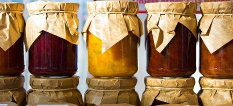 Ιαπωνικές εταιρείες αναζητούν συνεργασία με ελληνικές εξαγωγικές επιχειρήσεις τροφίμων