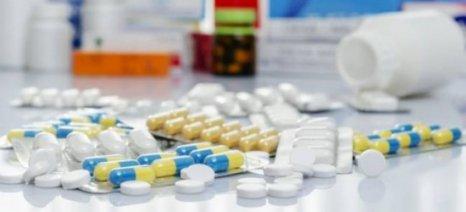 Κυκλοφόρησαν τα χάπια ιατρικής μαριχουάνας