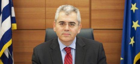 Χαρακόπουλος: Οι «ελληνοποιήσεις» γάλακτος υπονομεύουν τα ΠΟΠ