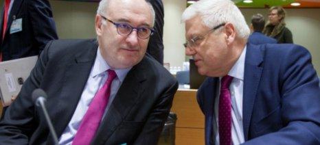 Την εξαίρεση των γαλακτοκομικών από τη συμφωνία με τη Νέα Ζηλανδία ζήτησε η Πολωνία