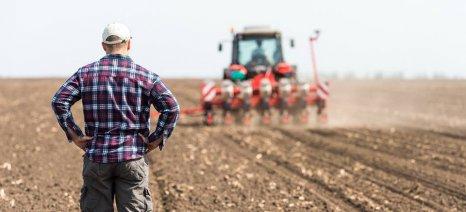 Υγειονομικά μέτρα πρόληψης και αναπλήρωση των χαμένων εισοδημάτων ζητούν οι αγρότες της Αργολίδας