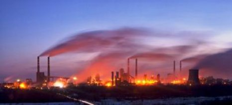 Οι δεσμεύσεις και οι δράσεις της Bayer για βιωσιμότητα την επόμενη δεκαετία