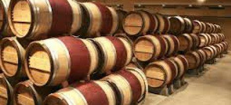 Διαχρονική η αύξηση εισαγωγών οίνου - 14,72% το 2019 έναντι του 2018 και κατά 94,13% έναντι του 2010