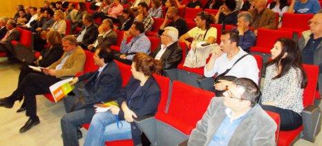 ΟΠΕΚΕΠΕ: Τις επόμενες ημέρες τα οριστικά δικαιώματα ενίσχυσης