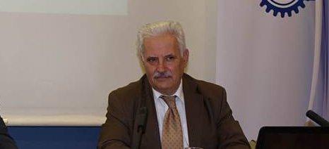 Κολυβάς: Λιγότερη από όσο υπολογίζει το υπουργείο θα είναι η βασική ενίσχυση