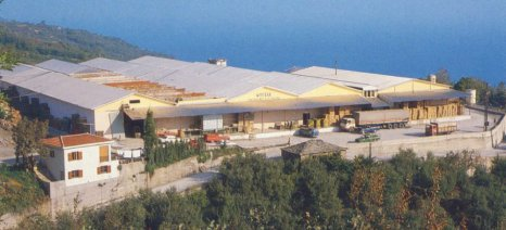 Παράταση στις θητείες των Διοικήσεων των συνεταιρισμών ζητά η ΚΕΟΣΟΕ