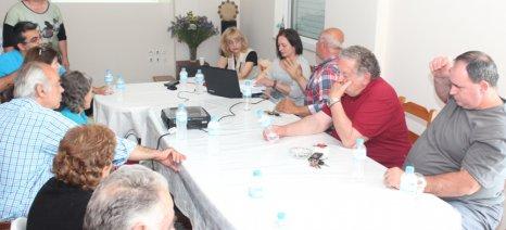 Δώρον άδωρον τα Σχέδια Βελτίωσης για την περιφέρεια Αττικής