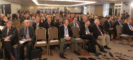 Η προσαρμογή στην κλιματική αλλαγή του τομέα κρέατος στο επίκεντρο Διεθνούς Συνεδρίου της ΕΔΟΚ