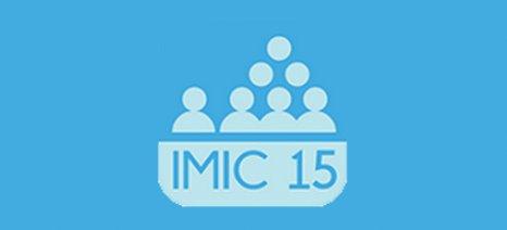 IMIC2015: Βιωματικός τουρισμός και σύγχρονες τάσεις στη δικτύωση
