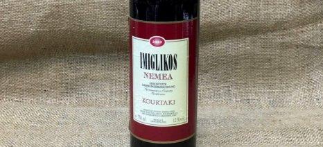Οι Πολωνοί προτιμούν τα ημίγλυκα ελληνικά κρασιά