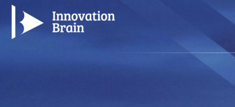Κλείνει και επίσημα η ΕΒΖ - συμφωνία με Innovation Brain για σύσταση νέας εταιρείας