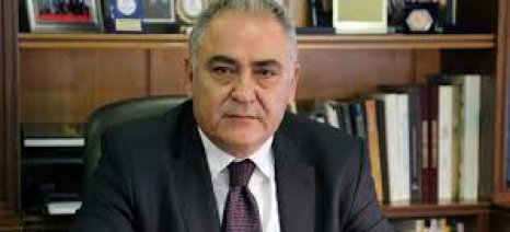 ΕΕΑ: Δέσμευση όλων των πολιτικών δυνάμεων για επικύρωση της επέκτασης των 120 δόσεων σε συνεταιρισμούς - επιχειρήσεις