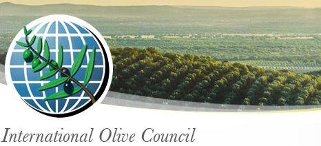 Αλλαγές στα πρότυπα του ελαιολάδου αποφάσισε το Διεθνές Ελαιοκομικό Συμβούλιο