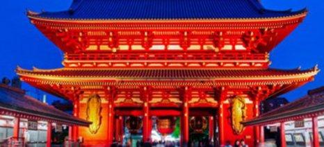 Οι Ιάπωνες θα μπορούν στο εξής να ...χορεύουν νόμιμα μετά τα μεσάνυχτα