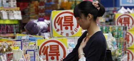 Ποια ελληνικά προϊόντα προτιμούν οι Ιάπωνες