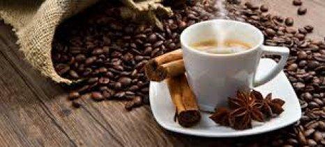 Τι λέει νέα έρευνα για τον βραδινό καφέ