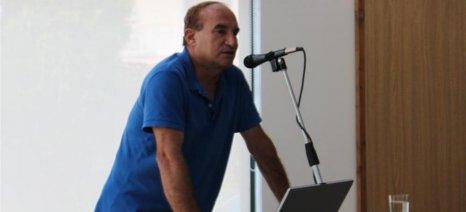 Συνεδρίαση της Πανελλήνιας Ένωσης Κτηνοτρόφων στις 15 Μαρτίου, με θέμα «εκλογές»