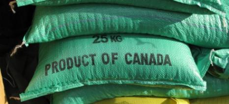 Η συμφωνία με τον Καναδά (CETA) θα ισχύει προσωρινά για μια τριετία - ποια είναι τα επόμενα βήματα