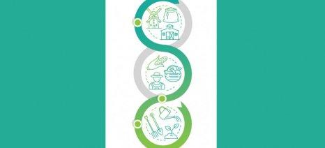 Τα πέντε σενάρια για τις επιδοτήσεις με τη νέα ΚΑΠ - σήμερα ξεκινά η διαβούλευση στη Βέροια