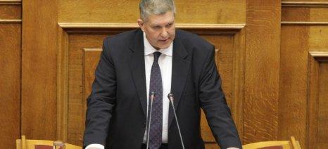 Να στελεχωθούν τα γραφεία ΟΕΥ της Ελλάδας στο εξωτερικό για να ενισχυθούν οι εξαγωγές