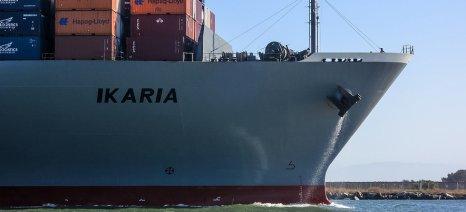 Πίστωση 1 εκατ. ευρώ για το πρόγραμμα εφοδιασμού των νησιών του Αιγαίου