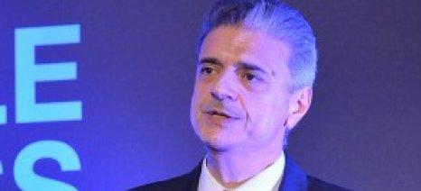 Επανεκλογή του Γιάννη Καραγιάννη στη θέση του προέδρου της HELLASCERT