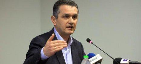 Πότε θα καταβληθούν οι αποζημιώσεις σε όσους επλήγησαν από το χαλάζι της άνοιξης του 2017 στην Κοζάνη;