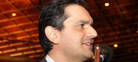 Χρειάζεται ένα ολοκληρωμένο επιχειρησιακό σχέδιο για αύξηση της παραγωγής χοιρινού, δηλώνει ο Κασαπίδης