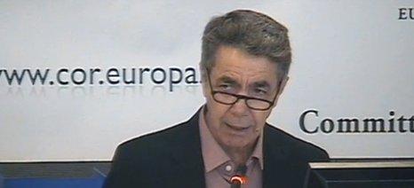 """Ολοκληρώθηκε στις Βρυξέλλες η παρουσίαση του προγράμματος """"Γεύσεις Ελλήνων Εκλεκτές"""""""