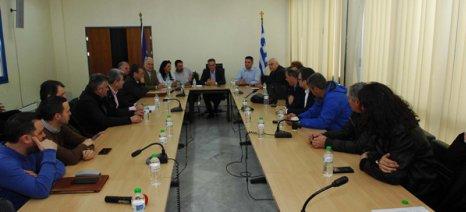 Σήμα ποιότητας για τα προϊόντα της Δυτικής Μακεδονίας