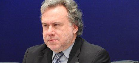 Διέξοδο σε άλλες διεθνείς αγορές αναζητά η κυβέρνηση για να αντισταθμίσει το ρωσικό εμπάργκο
