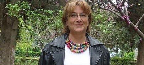 Άμεσες ενισχύσεις και έλεγχοι του ΟΠΕΚΕΠΕ στην Κατσινοπούλου