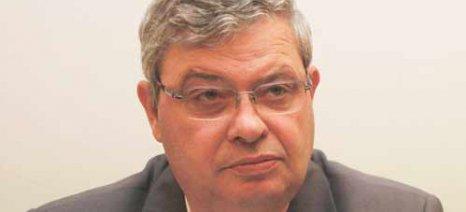 Καχριμάνης: Απαιτείται λύση από τον πρωθυπουργό για τις εξισωτικές