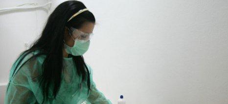 Μέσα σε μία εβδομάδα επτά νεκροί από επιπλοκές της γρίπης