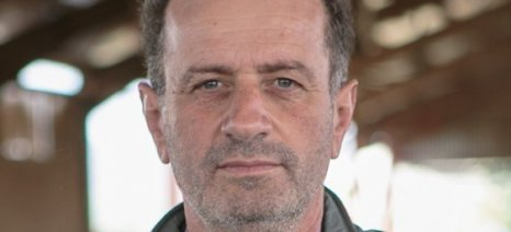Αντιπεριφερειάρχης Αγροτικής Οικονομίας στη Θεσσαλονίκη ο αγελαδοτρόφος Γιώργος Κεφάλας