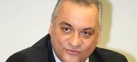 Κεφαλογιάννης: «Κίνδυνος μη ολοκλήρωσης των χρηματοδοτούμενων επενδύσεων μέσω Leader εξαιτίας των τραπεζών»