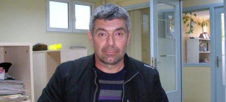 Αίσιο τέλος είχε μία δίκη για δήλωση λάθους βοσκότοπου στη Λέσβο