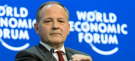 Κερέ: «Οι Έλληνες πρέπει να επαινεθούν για τις μεγάλες μεταρρυθμίσεις»