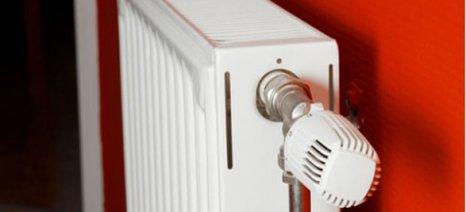 Αυτόνομη θέρμανση στις πολυκατοικίες χωρίς την έγκριση της γενικής συνέλευσης