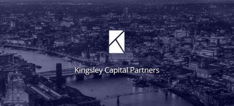 Συνεχίζονται οι επαφές της κυβέρνησης με την Kingsley Capital Partners για την εξαγορά της ΕΒΖ