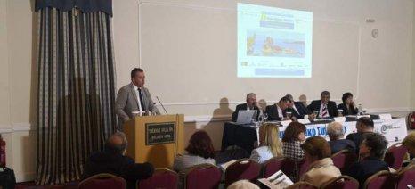 Προτεραιότητα σε μικρές εκμεταλλεύσεις και νέους αγρότες με το εθνικό στρατηγικό σχέδιο για την νέα ΚΑΠ