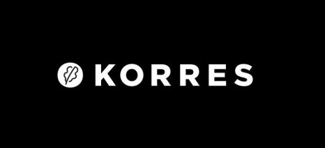 Στρατηγικοί επενδυτές μπαίνουν στον Κορρέ: Ασιατικό επενδυτικό fund της Morgan Stanley και κινέζικο δίκτυο διανομής