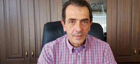 Δημήτρης Κοσμίδης: Θα υπερασπιστούμε τη γουνοποιία μέχρι τελευταίας ρανίδας