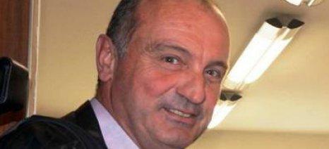 Επανήλθε με δηλώσεις του ο κ. Κουρεμπές για προκαταβολή αποζημιώσεων στους αγρότες