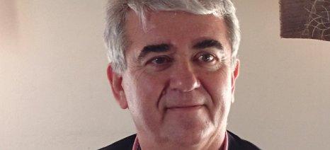 Επιπλέον 4 ευρώ το στρέμμα στο πιστοποιημένο βαμβάκι δίνουν τα Θρακικά Εκκοκκιστήρια