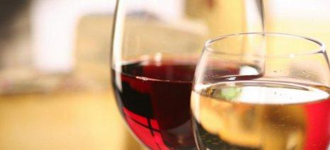 Διαφοροποιείται η Ρωσική αγορά Οίνου