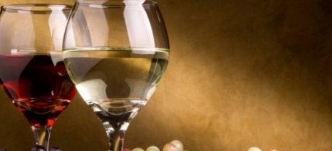 Η τιμή των κρασιών αυξάνεται στην Ισπανία