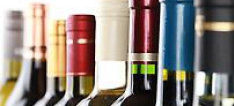 Στροφή των Κινέζων καταναλωτών προς τα φθηνότερα κρασιά