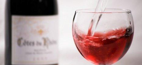 Τι έχει αλλάξει στις προτιμήσεις των Αμερικανών καταναλωτών σε σχέση με το κρασί